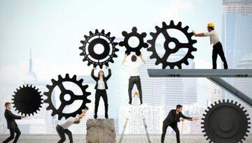 Jak kontrola L4 może usprawnić działanie firmy