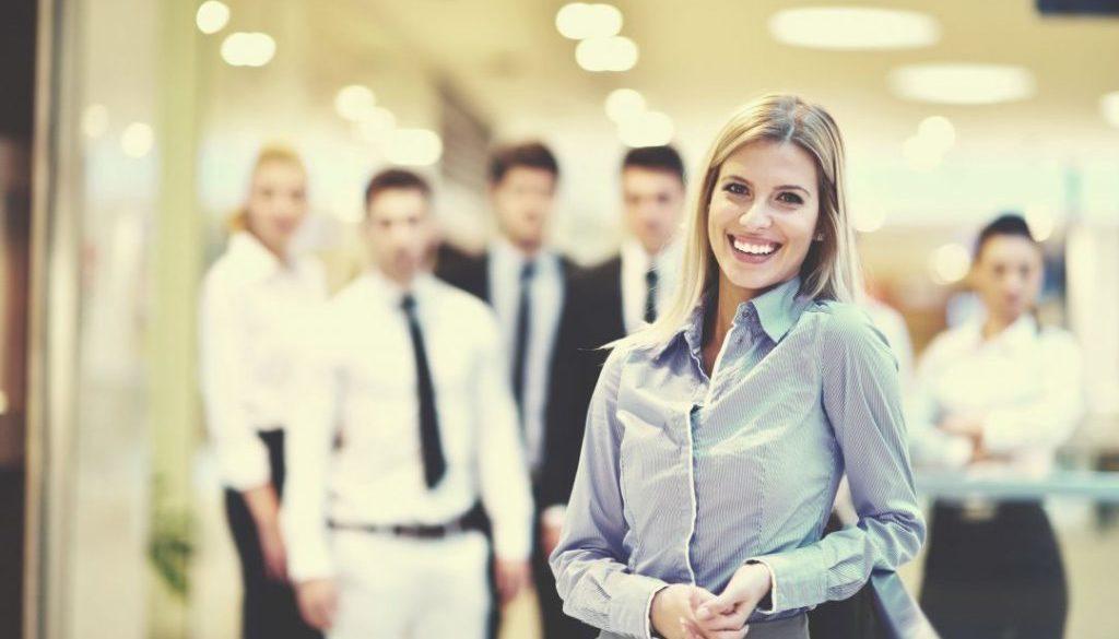 Kultura absencji w organizacji